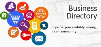 Premium Business Directory