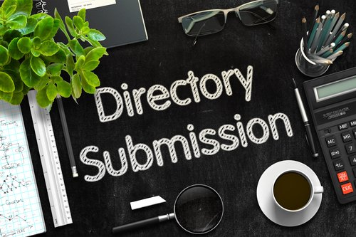 Business Directory Submissions