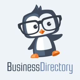 premium business directory near me