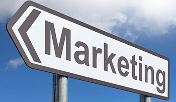 business directory marketing