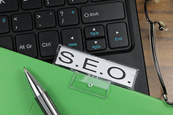 business directory seo listing