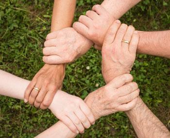 Community-Help-Together
