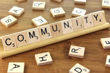 Community-Now