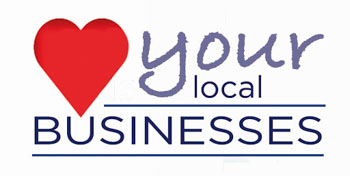 Love Your Local Business Directory