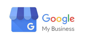 GMB Local Business Directory