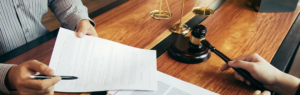 Lawyers Attorneys USA
