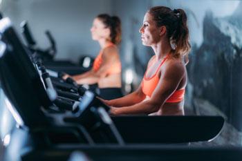 Fitness Gym USA