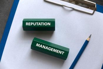Reputation Management Client Review Videos