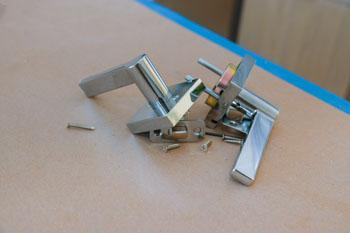 Locksmith Tips